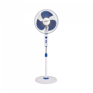 V-Guard_Gatimaan_High_Speed_Pedestal_Fan_With_Timer-removebg-preview