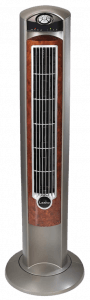 Lasko_T42954_Wind_Curve_Portable_Electric_Oscillating_Stand_Up_Tower_Fan-removebg-preview