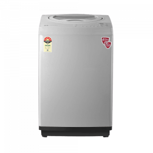 IFB_6.5_Kg_Fully-Automatic_Top_Loading_Washing_Machine-removebg-preview