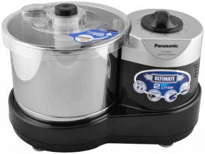 7 Best Wet Grinder for Indian Cooking 2021 Review