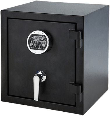 13 Best Safety Locker For Home in India 2021