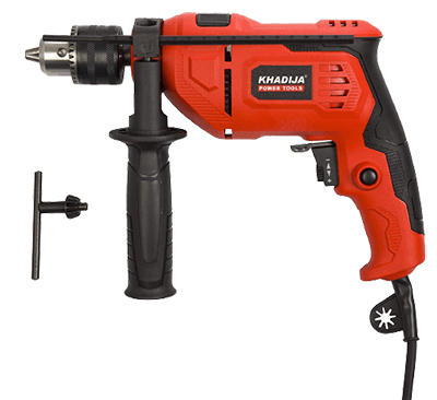 5 Best Drill Machine for Concrete Walls 2021 Review