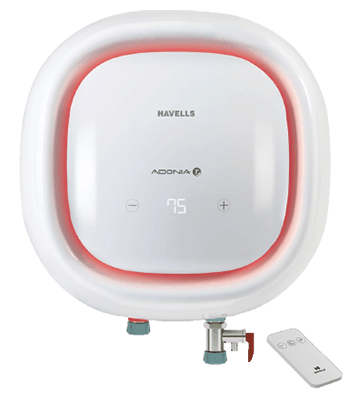 Havells Water Heater Adonia 15 Litre