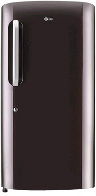 Best 5 Star Rating Refrigerator in India 2021 Reviews